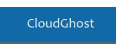 Cloudghost.net 30天高级会员