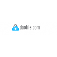 Daofile.com 一天高级会员