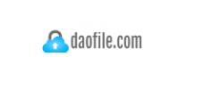 Daofile.com 365天高级会员