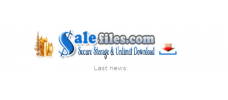 Salefiles.com 180天高级会员