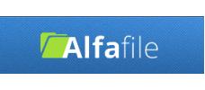 alfafile premium 一天 30g