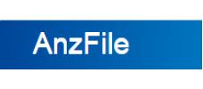 Anzfile.net 30天高级会员