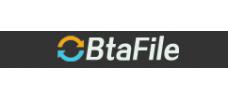 Btafile.com 30天高级会员