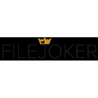 Filejoker.net 30天高级会员