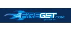 Fireget.com 180天高级会员