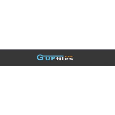 Gufiles.com 7天高级会员