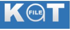Katfile.com 90天高级会员