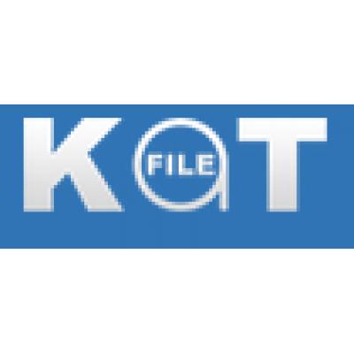 katfile.com 永久高级会员