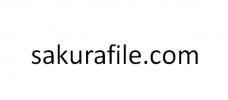 Sakurafile.com 30天高级会员