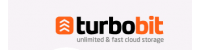 Turbobit.net 7天高级会员