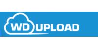 Wdupload.com 365天高级会员