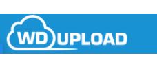 Wdupload.com 180天高级会员